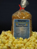 2 - 2 pound bags of South American Yellow Mushroom Popcorn